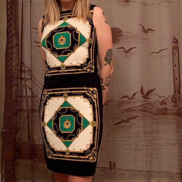 Ralph Lauren Dresses & Skirts - Classic Vintage look Ralph Lauren Dress